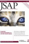 Journal of Small Animal Practice - Volume 45, Issue 4 - April 2004 - Wiley Online Library